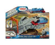 Fisher-Price Tomek i Przyjaciele Przygoda na klifie - 512694 - zdjęcie 3