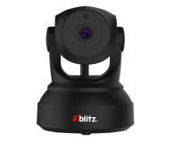 Xblitz Home - 512493 - zdjęcie 1