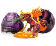 Mattel Breakout Beasts Jajo ze slimem - 512930 - zdjęcie 2