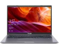 ASUS VivoBook 15 X509FA i3-8145U/8GB/256 - 508883 - zdjęcie 2