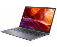 ASUS VivoBook 15 X509FA i3-8145U/8GB/256 - 508883 - zdjęcie 3