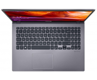 ASUS VivoBook 15 X509FA i3-8145U/8GB/256/Win10 - 508893 - zdjęcie 4