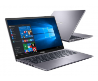 ASUS VivoBook 15 X509FA i3-8145U/8GB/256/Win10 - 508893 - zdjęcie 1