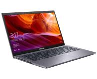 ASUS VivoBook 15 X509FA i3-8145U/8GB/256/Win10 - 508893 - zdjęcie 9