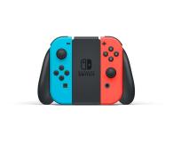 Nintendo Switch Joy-Con Red/Blue *NEW* - 513002 - zdjęcie 3