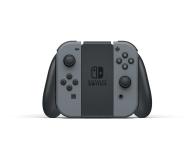 Nintendo Switch Joy-Con Gray *NEW* - 513001 - zdjęcie 3