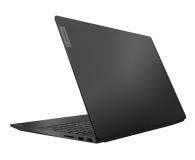 Lenovo IdeaPad S340-15 i3-1005G1/8GB/256/Win10  - 545812 - zdjęcie 5