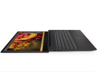 Lenovo IdeaPad S340-15 i3-1005G1/8GB/256/Win10  - 545812 - zdjęcie 9