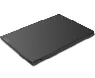 Lenovo IdeaPad S340-15 i3-1005G1/8GB/256/Win10  - 545812 - zdjęcie 7
