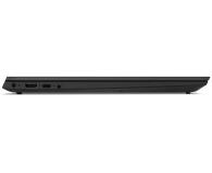 Lenovo IdeaPad S340-15 i3-1005G1/8GB/256/Win10  - 545812 - zdjęcie 11