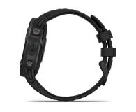 Garmin Fenix 6 PRO stalowoszary czarny Gorilla Glass OSM - 563436 - zdjęcie 6