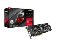 ASRock Radeon RX 570 Phantom Gaming X OC 4GB GDDR5 - 513286 - zdjęcie 1