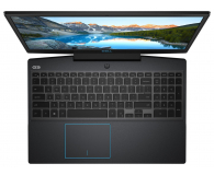Dell Inspiron G3 i5-9300H/8GB/512/Win10 GTX1650 - 511037 - zdjęcie 4