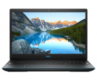 Dell Inspiron G3 i5-9300H/8GB/512/Win10 GTX1650 - 511037 - zdjęcie 2