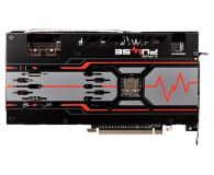 Sapphire Radeon RX 5700 PULSE 8GB GDDR6  - 513312 - zdjęcie 5