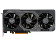 ASUS Radeon RX 5700 XT TUF OC 8GB GDDR6  - 513336 - zdjęcie 5