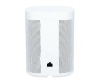 Sonos One Biały - 505173 - zdjęcie 2
