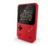 My Arcade PIXEL Classic Red - 509049 - zdjęcie 1