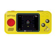 My Arcade POCKET Player Pac-Man 3in1  - 509063 - zdjęcie 1