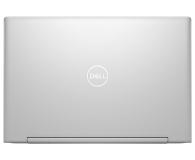 Dell Inspiron 7791 2in1 i7-10510U/16GB/512/Win10 MX250 - 512676 - zdjęcie 11