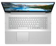 Dell Inspiron 7791 2in1 i7-10510U/16GB/512/Win10 MX250 - 512676 - zdjęcie 8