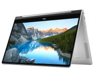 Dell Inspiron 7791 2in1 i7-10510U/16GB/512/Win10 MX250 - 512676 - zdjęcie 2