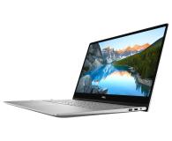 Dell Inspiron 7791 2in1 i7-10510U/16GB/512/Win10 MX250 - 512676 - zdjęcie 5
