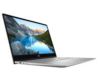 Dell Inspiron 7791 2in1 i7-10510U/16GB/512/Win10 MX250 - 512676 - zdjęcie 7