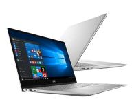 Dell Inspiron 7791 2in1 i7-10510U/16GB/512/Win10 MX250 - 512676 - zdjęcie 1