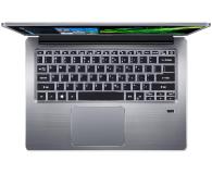 Acer Swift 3 R5-3500U/8GB/512/Win10 - 513318 - zdjęcie 6