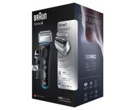 Braun 8385cc - 509392 - zdjęcie 3