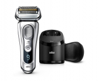 Braun 9390cc - 509394 - zdjęcie 1