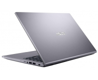 ASUS VivoBook 15 X509FA i3-8145U/8GB/256/Win10 - 508893 - zdjęcie 5
