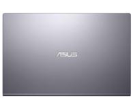 ASUS VivoBook 15 X509FA i3-8145U/8GB/256/Win10 - 508893 - zdjęcie 7