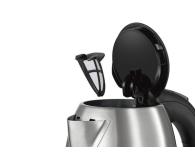 Bosch TWK7801 - 127508 - zdjęcie 3