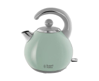 Russell Hobbs Bubble Soft Green 24404-70 - 427130 - zdjęcie 1