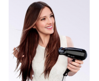 Braun Satin Hair 1 Style&Go HD130 - 212167 - zdjęcie 4