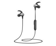 SoundCore Spirit Pro czarno - szare - 509175 - zdjęcie 1