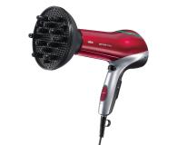 Braun Satin Hair HD770 - 155170 - zdjęcie 3