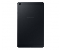 Samsung Galaxy Tab A 8.0 T290 2/32GB Wi-Fi czarny  - 509184 - zdjęcie 3