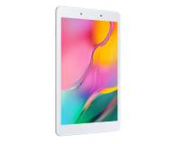 Samsung Galaxy Tab A 8.0 T295 2/32GB LTE srebrny - 509187 - zdjęcie 4