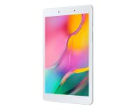 Samsung Galaxy Tab A 8.0 T295 2/32GB LTE srebrny - 509187 - zdjęcie 5