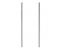 Samsung Galaxy Tab A 8.0 T295 2/32GB LTE srebrny - 509187 - zdjęcie 6