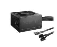 be quiet! System Power 9 CM 700W 80 Plus Bronze - 509253 - zdjęcie 2