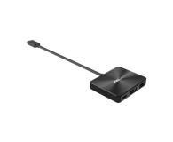 ASUS Mini Dock USB-C - USB-C, USB, HDMI - 509292 - zdjęcie 2