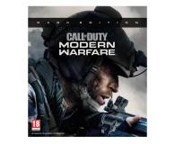 Call of Duty: Modern Warfare Dark Edition - 509550 - zdjęcie 1