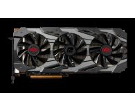 PowerColor Radeon RX 5700 XT Red Devil 8GB GDDR6 - 515066 - zdjęcie 3