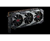 PowerColor Radeon RX 5700 XT Red Devil 8GB GDDR6 - 515066 - zdjęcie 4