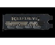 PowerColor Radeon RX 5700 XT Red Devil 8GB GDDR6 - 515066 - zdjęcie 5