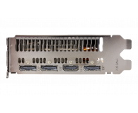PowerColor Radeon RX 5700 XT Standard Version 8GB GDDR6 - 515072 - zdjęcie 5